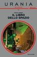 Cover of Il libro dello spazio