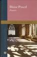 Cover of Pensieri e altri scritti