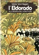 Cover of L'Eldorado