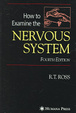 Cover of How to Examine the Nervous System