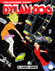 Cover of Dylan Dog Collezione book n. 74
