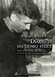 Cover of Diario di un uomo felice