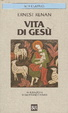 Cover of Vita di Gesù