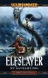 Cover of Elfslayer