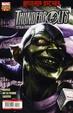Cover of Thunderbolts Vol.2 #21 (de 24)