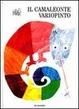 Cover of Il camaleonte variopinto