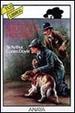 Cover of El regreso de Sherlock Holmes