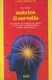 Cover of Nutrire il cervello