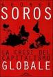 Cover of La crisi del capitalismo globale
