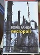 Cover of Necropoli