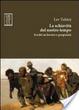 Cover of La schiavitù del nostro tempo