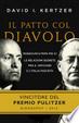 Cover of Il patto col diavolo