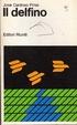 Cover of Il delfino
