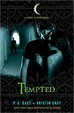 Cover of Tempted