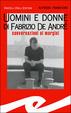 Cover of Uomini e donne di Fabrizio De André