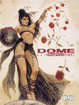 Cover of Dome
