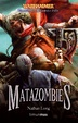 Cover of Matazombies