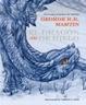 Cover of El dragón de hielo