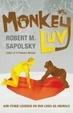 Cover of Monkeyluv