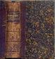 Cover of Ritratti, allocuzioni e pensieri