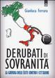 Cover of Derubati di sovranità