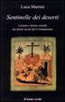Cover of Sentinelle dei deserti