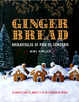 Cover of GingerBread