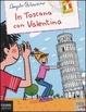 Cover of In Toscana con Valentina