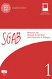 Cover of SGAB 1