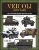 Cover of veicoli militari