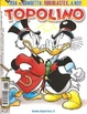 Cover of Topolino n. 2780