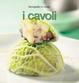 Cover of I cavoli