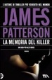 Cover of La memoria del killer