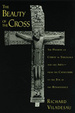 Cover of The Beauty of the Cross