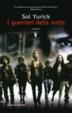 Cover of I guerrieri della notte