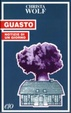 Cover of Guasto