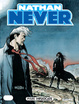 Cover of Nathan Never n. 123