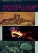 Cover of Meraviglie e segreti del mondo vivente
