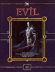 Cover of Evil