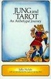Cover of Jung and Tarot