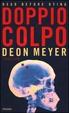 Cover of Doppio colpo