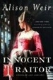 Cover of Innocent Traitor
