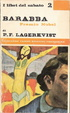 Cover of Barabba