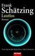 Cover of Lautlos