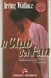Cover of Il club dei fan
