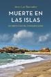 Cover of Muerte en las islas