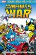 Cover of Marvel: Le battaglie del secolo vol. 24