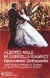 Cover of Operazione Gattopardo