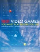 Cover of 1001 Video Games You Must Play Before You Die