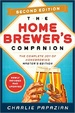 Cover of The Homebrewer's Companion